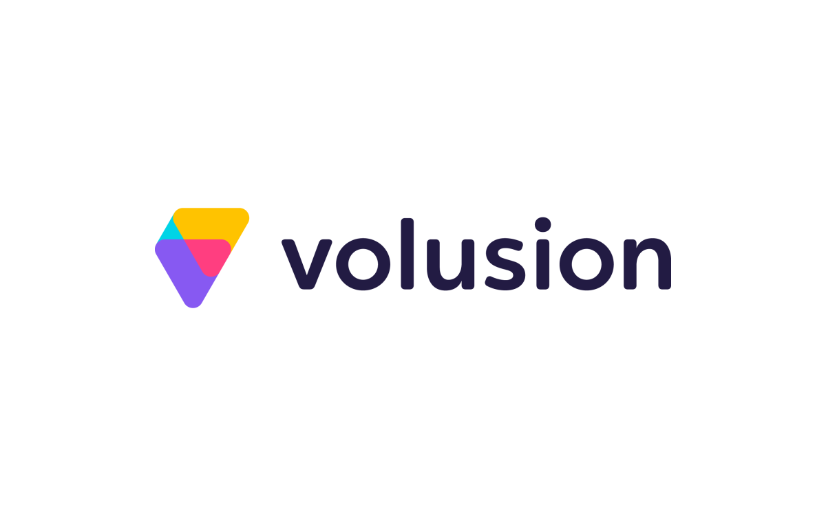 Why Volusion is best E-commerce platform? [2019]
