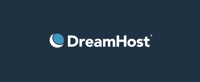 DreamHost – is your best online host