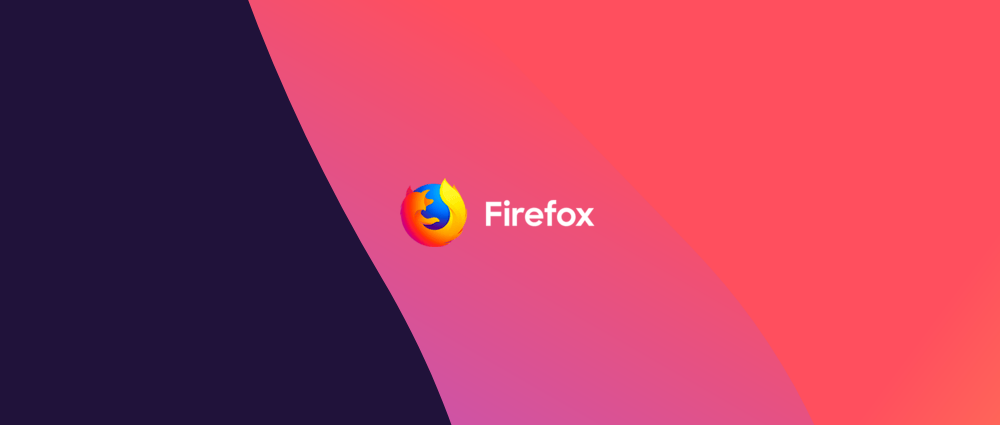 Unavoidable features of Firefox browser for safe and fast browsing