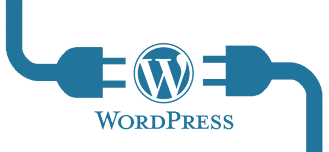 WordPress Plugins for any kind of website