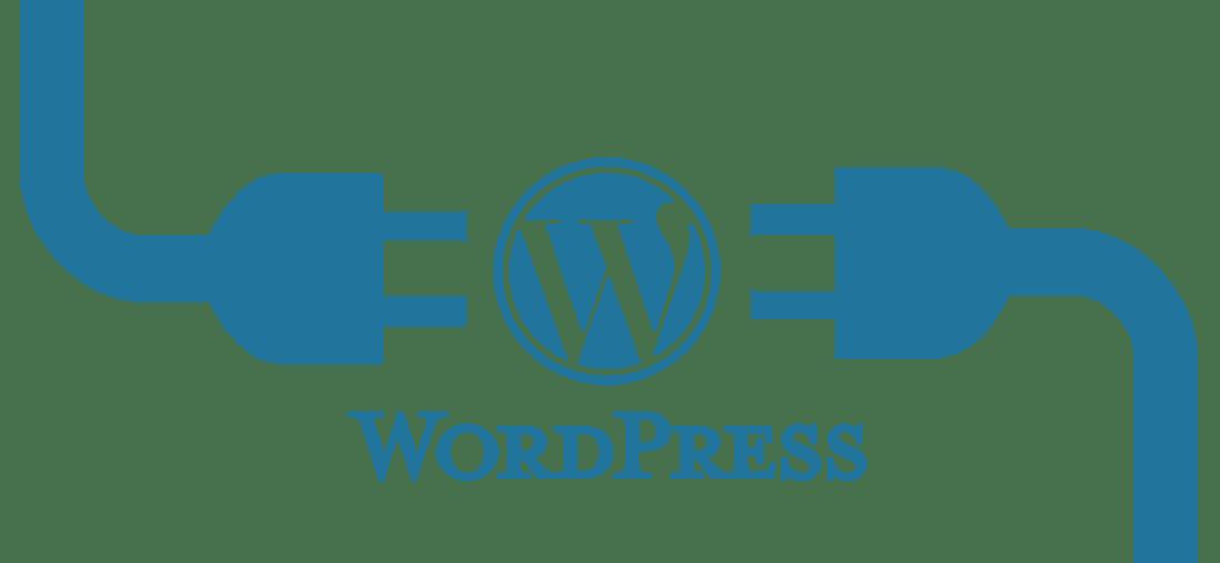 WordPress Plugins for any kind ofwebsite